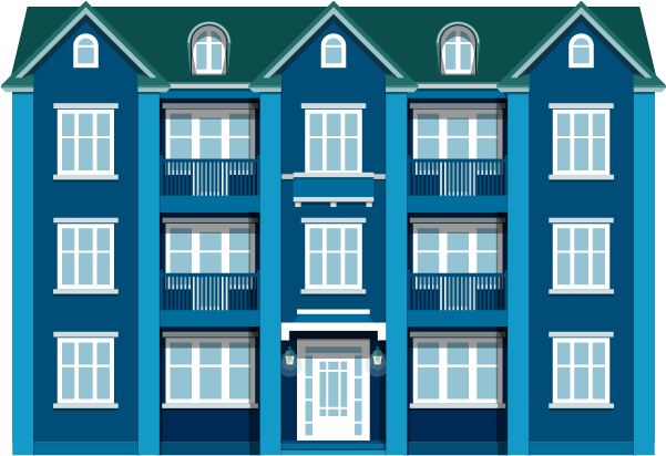 We Buy Apartment Buildings Dallas-Fort Worth - Sell My Dallas-Fort Worth Apartment Building