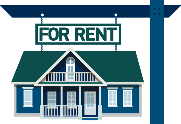 We Buy Rental Properties Dallas-Fort Worth - Sell My Dallas-Fort Worth Rental Properties