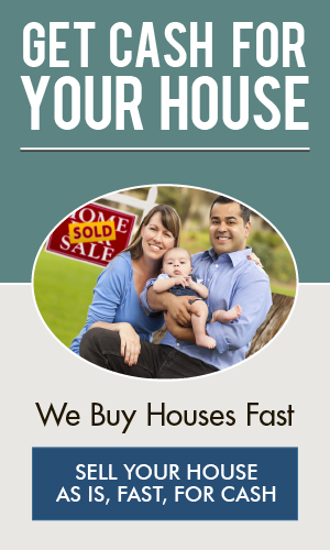 Click Here to Sell Your Dallas-Fort Worth House Fast for Cash!